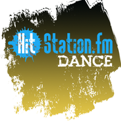 Hit Station.fm Dance