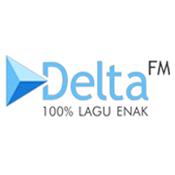 Delta FM Semarang 96.1
