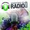 80s Lite Hits - AddictedtoRadio.com