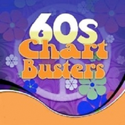 60s Chartbusters