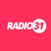 Radio 31
