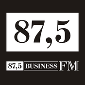Business 87.5 FM