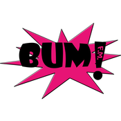 Bum FM