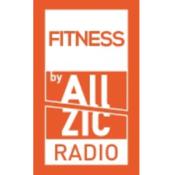 Allzic Fitness