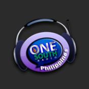 One South Radio Philippines