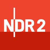 NDR 2 Soundcheck Live