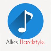 alles-hardstyle