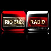 Rio Sul Radio