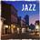 Dimensione Jazz