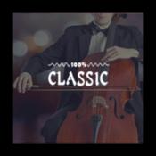 100% Classic - Radios 100FM