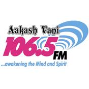 Aakash Vani 106.5 FM