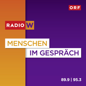 Radio Wien Menschen im Gespräch
