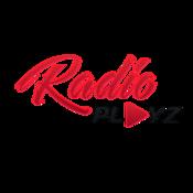radioplayz