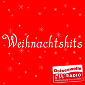 Ostseewelle - Weihnachtshits