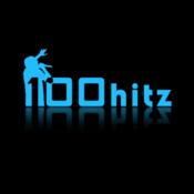 Hip Hop  - 100hitz