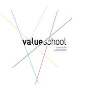 Value School   Ahorro, finanzas personales, economía, inversión y value investing