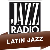 Jazz Radio - Latin Jazz