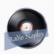 Radio Naples