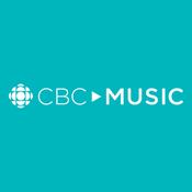 CBC Radio 2 Central