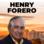 Cuarto Poder Radio - Henry Forero