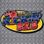WCKN - New Country Kickin' 92.5