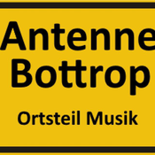 antenne-bottrop