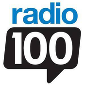 Radio 100 Holsted 90.4 FM