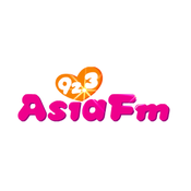 Asia FM 92.3 Asia and Pacific