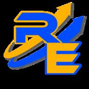 Radio EmerGeNti EvolutioN