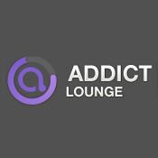 Addict Radio Lounge