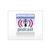 Écoute Podcast