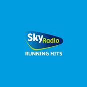 Sky Radio Running Hits Starter
