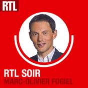 RTL - RTL Soir