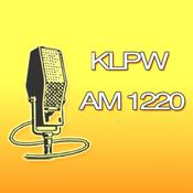 KLPW 1220 AM