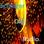 Schlager-Oldradio