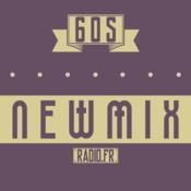 NewMix Radio - 60s