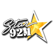 WMYB - Star 92.1 FM
