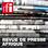 RFI - Revue de presse Afrique