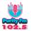 Purity 102.5 FM