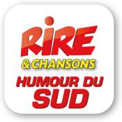 Rire & Chansons - Humour du Sud