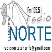 Radio Norte Tenerife