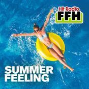 FFH Summer Feeling