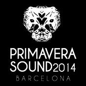 Primavera Sound Radio