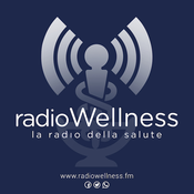 Radio Wellness