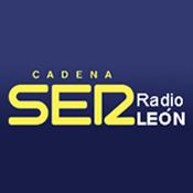 Cadena SER Radio León 92.6 FM
