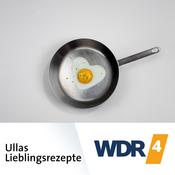 WDR 4 Ullas Lieblingsrezepte