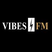 Vibes FM Hamburg