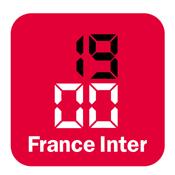 France Inter - Journal de 19h