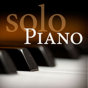 CALM RADIO - Solo Piano