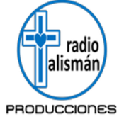 Radio Talisman - Música Católica Cristiana